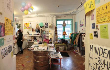 szia+ designer bolt