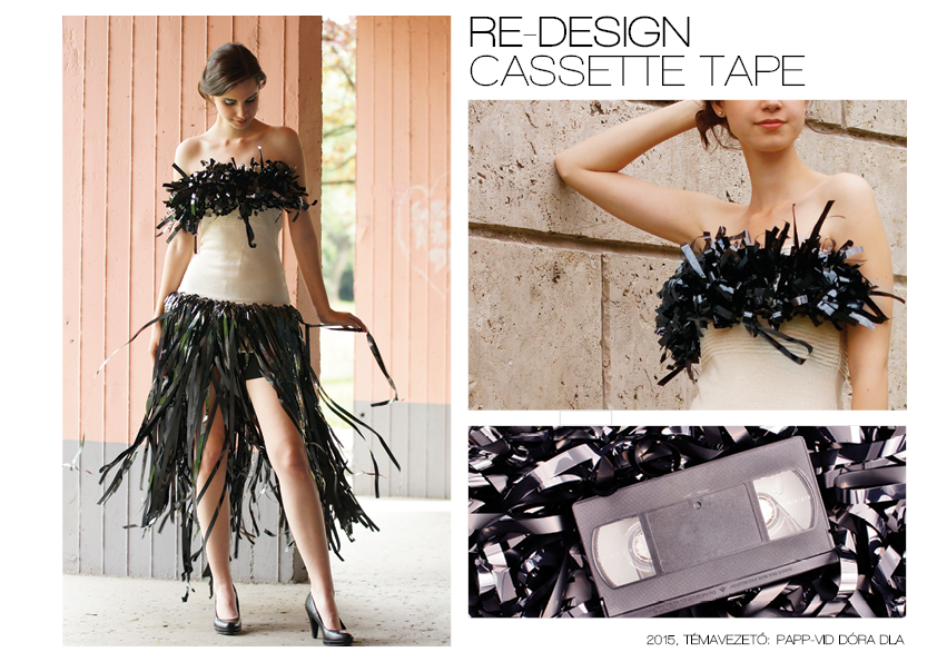 re-design01