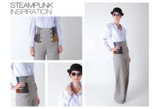 steampunk clothing 02