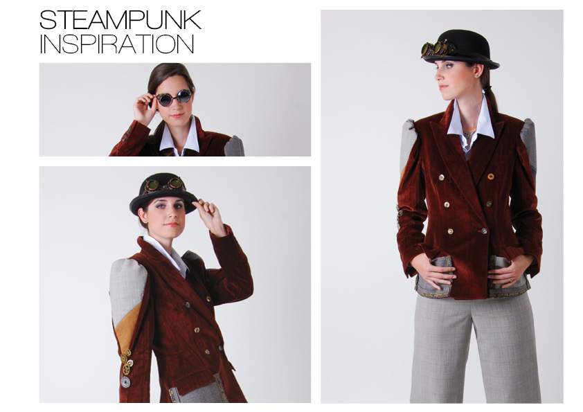 steampunk clothing 03