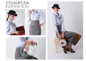 steampunk clothing 05