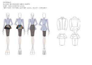 steampunk clothing 06