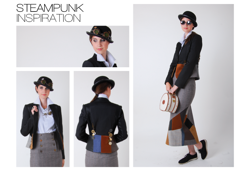 steampunk clothing 07
