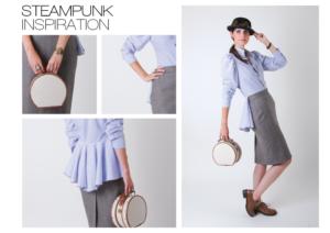 steampunk clothing 08