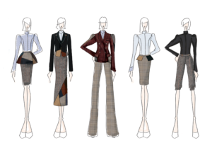steampunk clothing 09