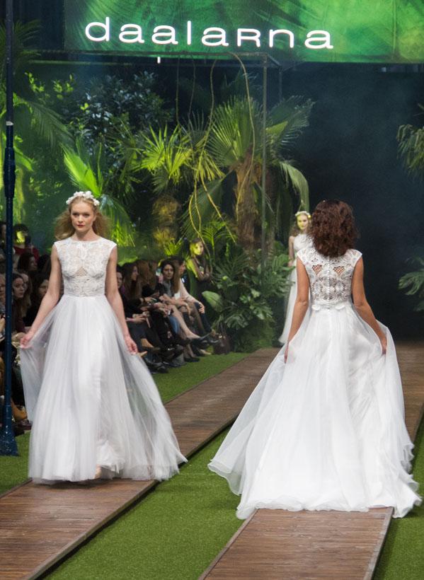 12_dalaarna_menyasszonyi ruha