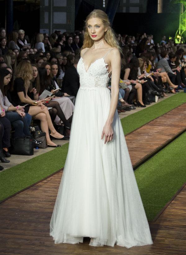 14_dalaarna_menyasszonyi ruha