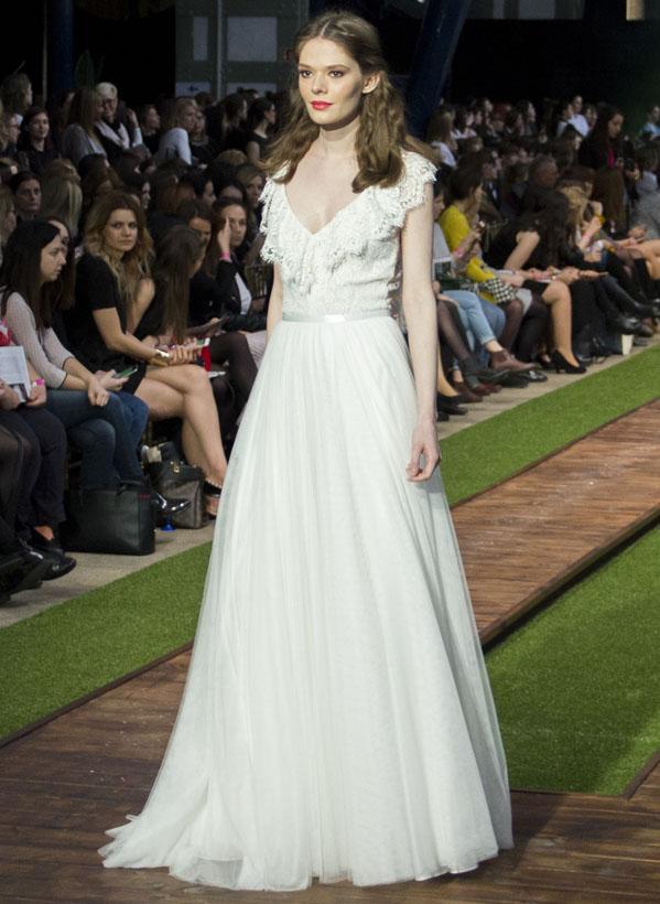 15_dalaarna_menyasszonyi ruha