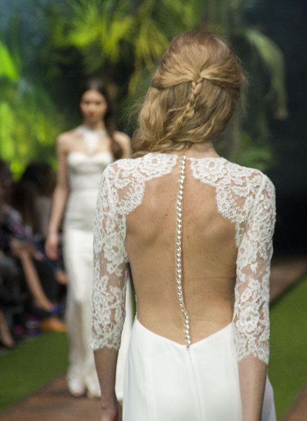 20_dalaarna_menyasszonyi ruha