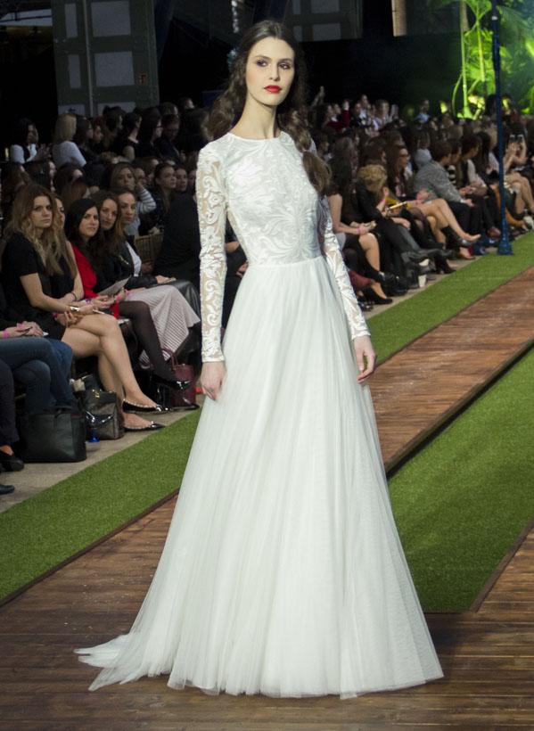 21_dalaarna_menyasszonyi ruha