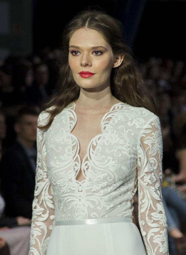 22_dalaarna_menyasszonyi ruha