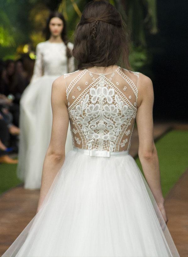 28_menyasszonyi ruha trend 2017