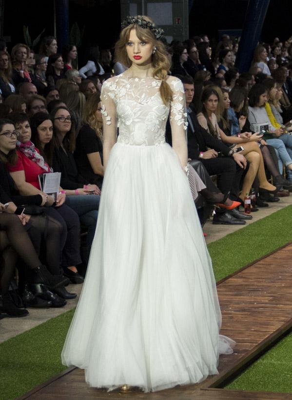 29_menyasszonyi ruha trend 2017