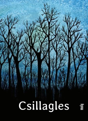 Csillagles moly antológia