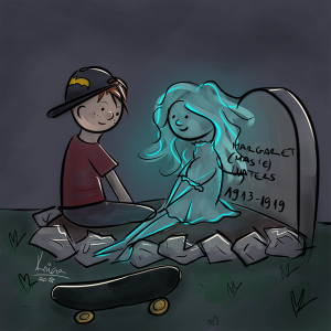 oct13-grave