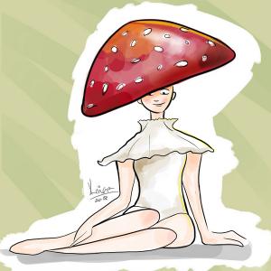 oct4-mushroom-inktober2018