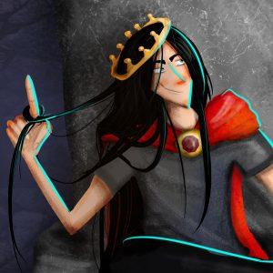 throne-insta-2