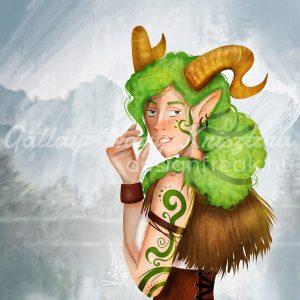eneira-fantasy-illusztracio
