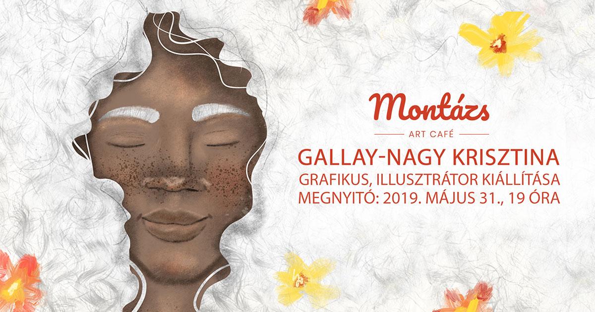 montazs-art-cafe-gallay-nagy-krisztina-fb