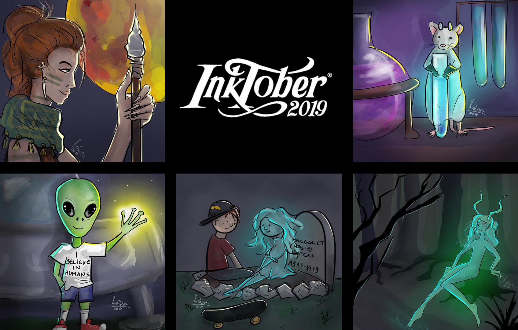 inktober-2019-illusztraciok
