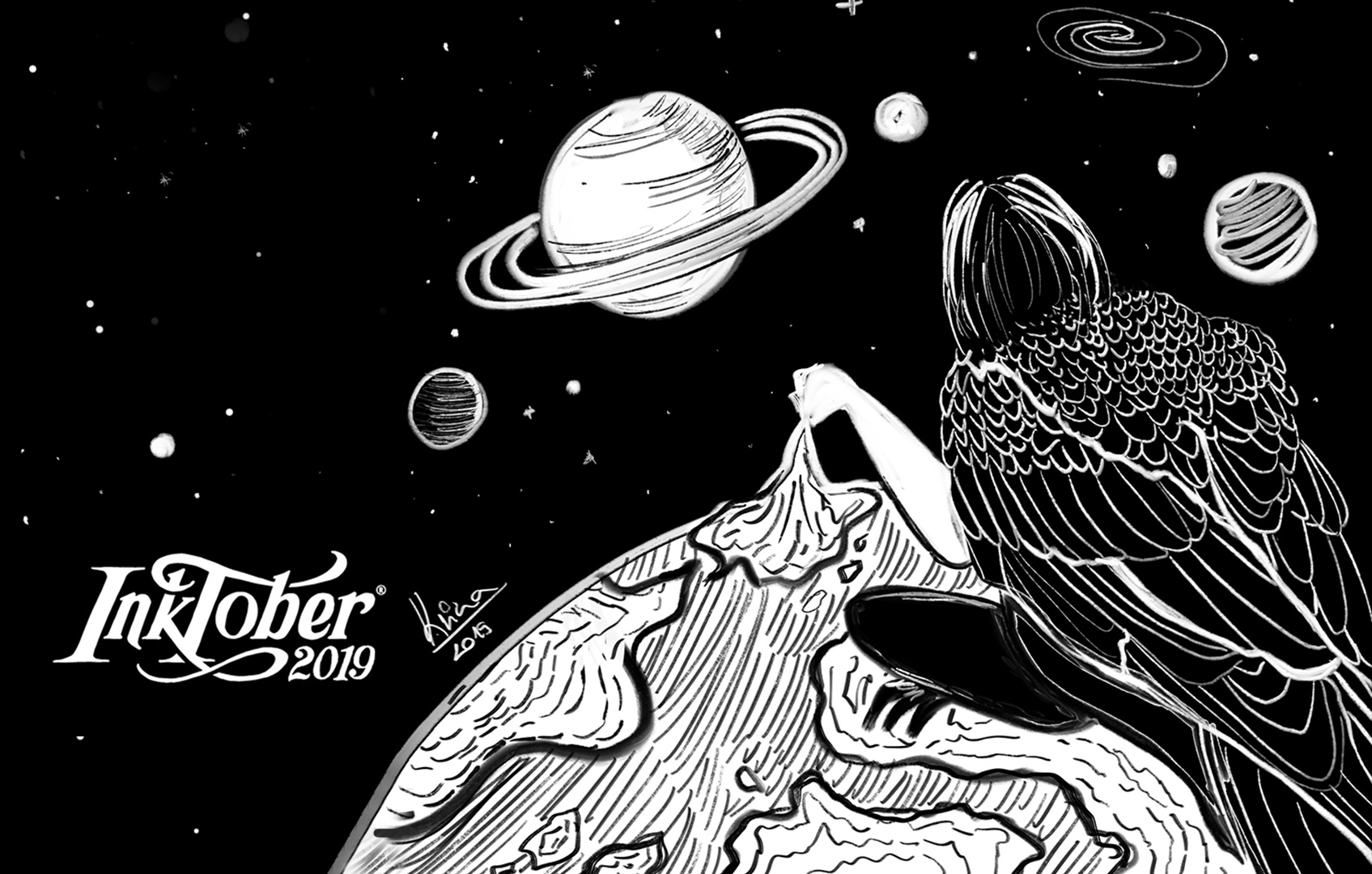 inktober-2019-illusztraciok-gallaynagykrisztina