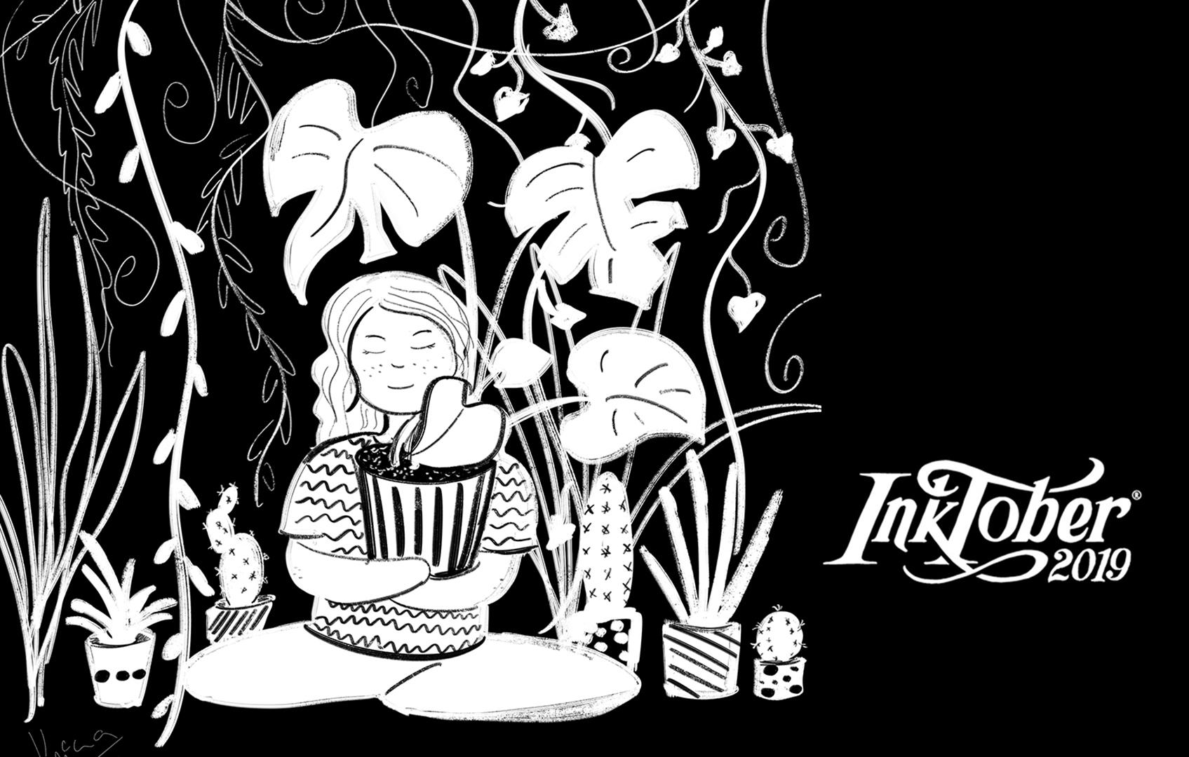 inktober-2019-illusztraciok-gallaynagykrisztina2