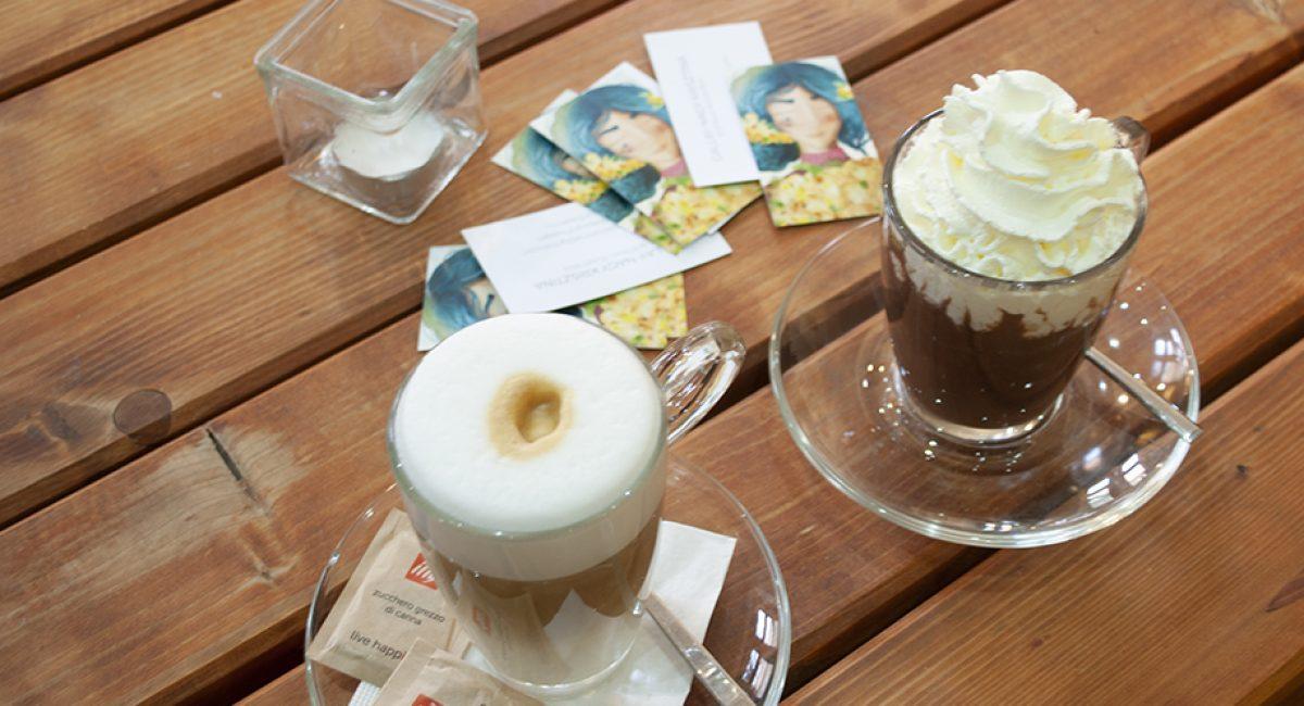 vasmacska kávézoo